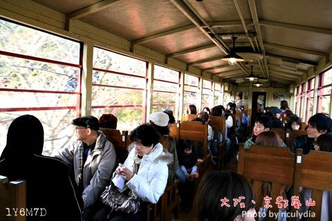 1116嵐山129.JPG