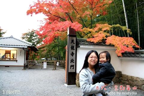 1116嵐山218.JPG