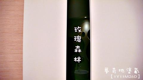 0504夢奇地塗氟06.JPG