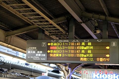 1116嵐山22.JPG