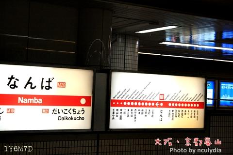 1116嵐山12.JPG
