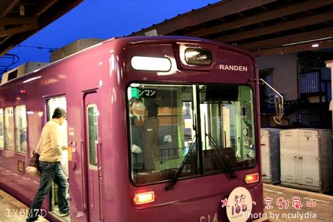 1116嵐山243.JPG