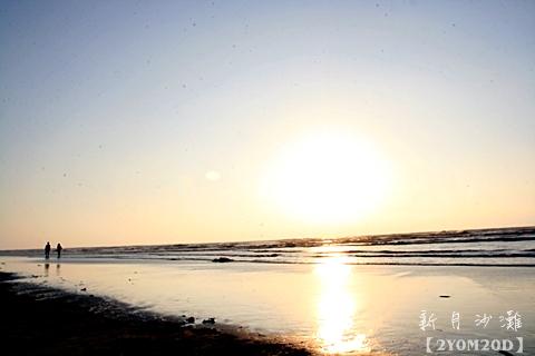 0529新月沙灘09.JPG