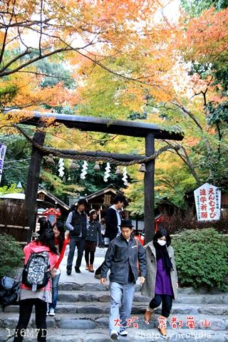 1116嵐山225.JPG