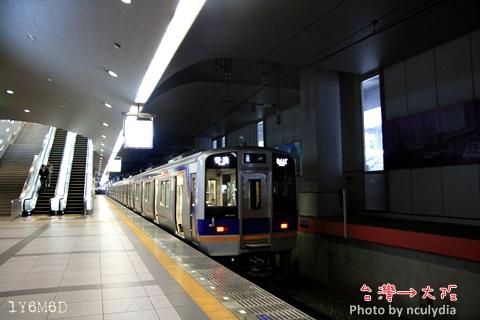 1115大阪33.JPG