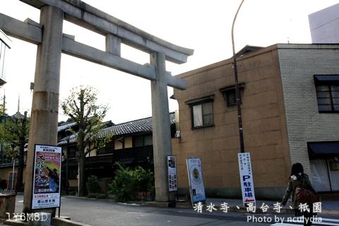 1117清水寺32.JPG