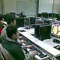 2010/03/08 B宣教學-鼠七珮芝教學