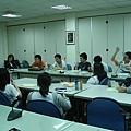 2010/03/23性別平等教育-黃麗君老師