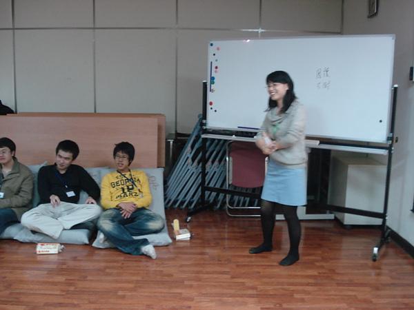 2010/03/17資源教室介紹-殷雅玲老師