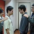 2010/03/17資源教室介紹-體驗活動