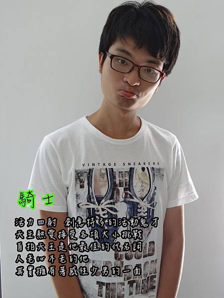騎士(痞客幫).jpg