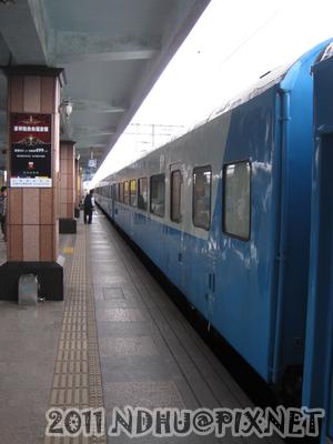 20110408 列車後段