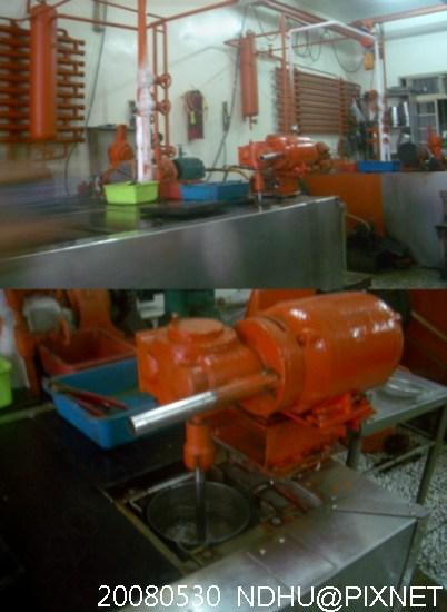 20080530_豐春冰菓店製冰機