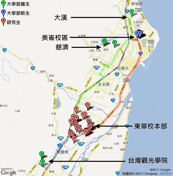 20110915_臨時住所分布圖