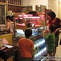 20110823_丸山和食-料理區