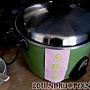 20110930_道奇火雞肉飯-白飯自取