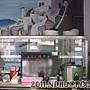 20110930_道奇火雞肉飯-料理區