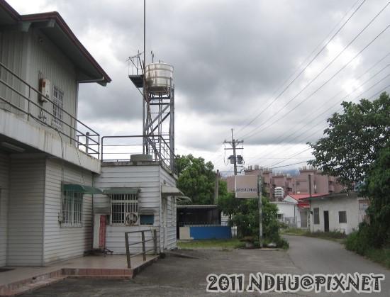 20111014_涵筑滷味_巷口就可看到招牌