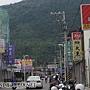 20111116_東華中正診所_街景