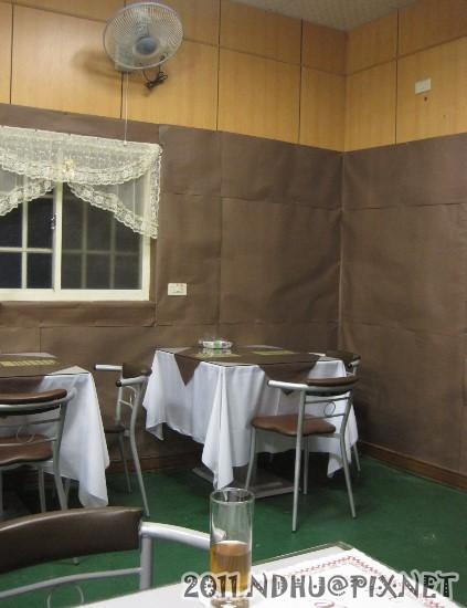 20111130_得意餐坊_內觀