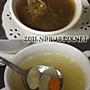 20111130_得意餐坊_附湯及甜點