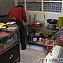 20111212_丸子麵(煮泡麵、關東煮)_料理區