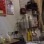 20120101_蒙愛果汁鋪_櫃檯牆壁
