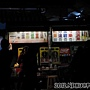 20120301_志學東大夜市(每週四)_霜淇淋咖啡