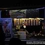 20120301_志學東大夜市(每週四)_飛魚卵香腸創意美食