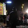 20120301_志學東大夜市(每週四)_臭豆腐大腸麵線