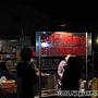 20120301_志學東大夜市(每週四)_蚵仔煎
