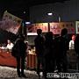 20120301_志學東大夜市(每週四)_螺王燒酒螺糖葫蘆+大腸包小腸+花生捲冰淇淋