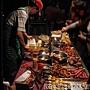 20120301_志學東大夜市(每週四)_碳烤