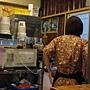 20120310_丸山和食_制服