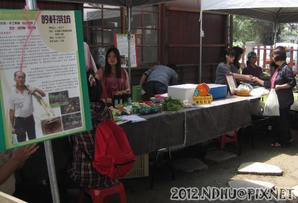 20120317_花蓮好事集_老鼠貝果也會來這邊販售