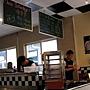 20120401_Nite Owl美式餐廳_點餐區