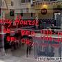 20120401_Nite Owl美式餐廳_營業時間