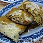 20120711_101傳統中式早餐_蛋餅包麵25元