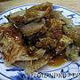 20120711_101傳統中式早餐_蔥抓餅20元