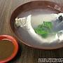 20120329_風味小館_虱目魚肚湯70元