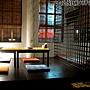 20120802_老時光燒肉酒肴_和式座位