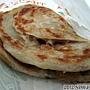 20121018_井丸蔥油餅_蔥油餅25元
