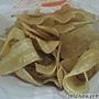 20121114_澎鵬香雞排_炸香蕉(芭蕉)20元