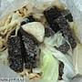 20121123_九六滷味_滷味80元