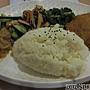 20120916_一同食堂_藍帶豬排飯80元