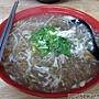 20121220_志學早餐小吃_肉羹拉麵50元