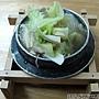20121217_魚包蛋_菇菇豬肝肉片米粉60元