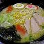 20130101_賀田之家_豚骨肉片拉麵85元