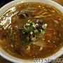 20130115_家鄉羊肉(銅板小吃屋)_羊肉羹麵60元