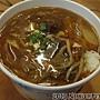 20130115_家鄉羊肉(銅板小吃屋)_羊肉拌飯60元